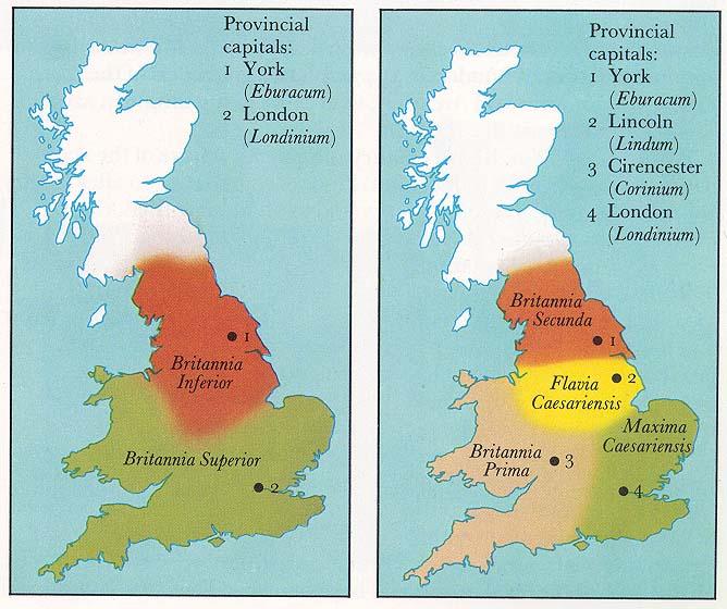 http://www.vanderbilt.edu/AnS/Classics/roman_provinces/britain/province%203rd%20%26%204th%20centuries.JPG