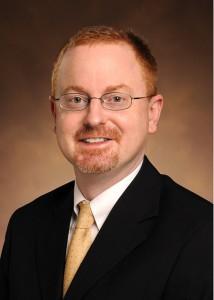 Robert F. Labadie, MD, PhD