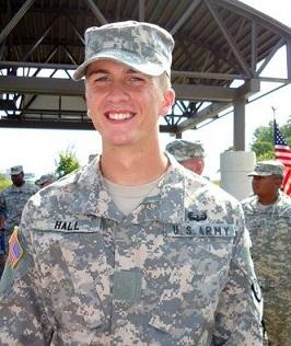 Training Opportunities College Students Army Rotc Vanderbilt