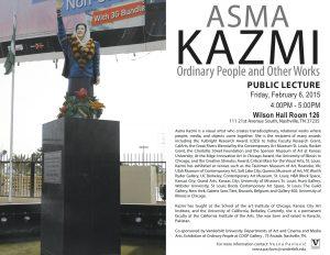 kazmi-flyer1