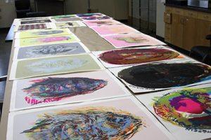 printmaking2