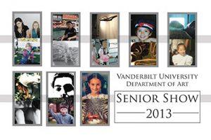 seniorshow13