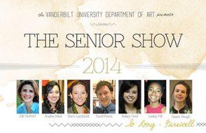 seniorshow14