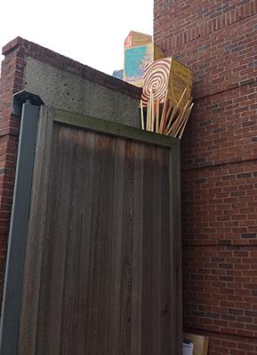 watson-courtyard-art