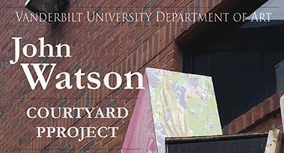 watson-courtyard