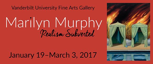 marilyn-murphy-realism-subverted