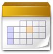 Vanderbilt Calendar
