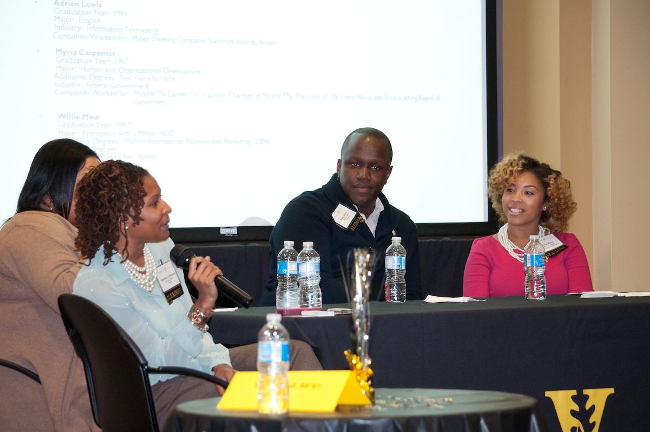Alumni Panel-20 copy