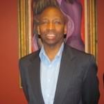 Dr. Frank Dobson, Jr.