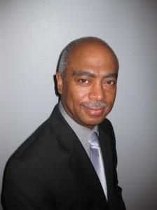 Dr. Moses Taylor