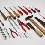 tool-379595_1920