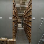 CA_State_Archives_Boxes