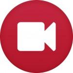 video_camera_icon