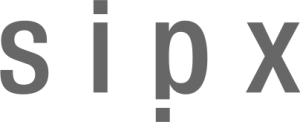 sipx-logo-grey