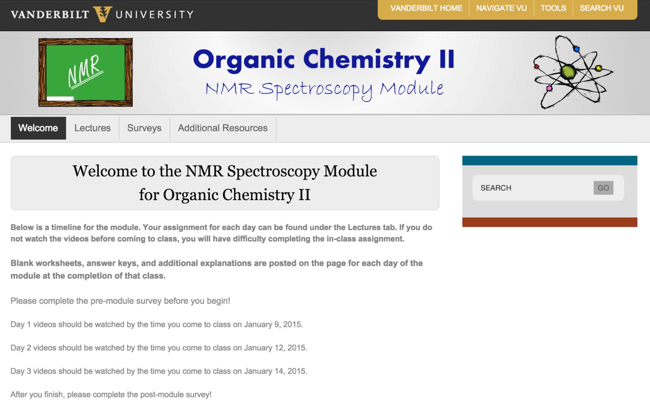 organic chemistry online com organic chemistry i for dummies 2nd edition organic chemistry 2 online help waimeabrewing com
