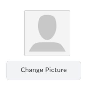 change-pic-3