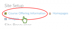 course_offering_info