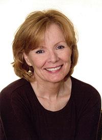 Peggy-Noonan_200