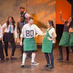 Gregg Garner's ALIEN: The Musical