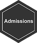 Admissions Link