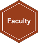 Faculty Link