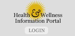 portal link