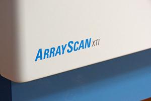arrayscan_logo