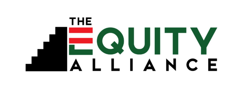 Equity-Alliance