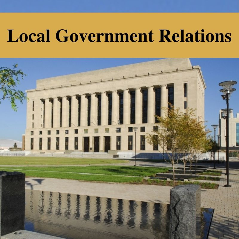Local-Govt-Relations
