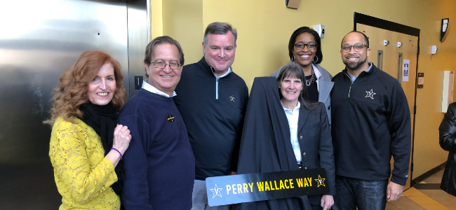 Perry-wallace-way-gcr