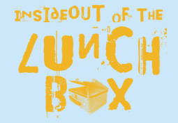 Inside-out-lunch