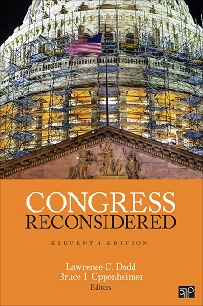 Congress_reconsidered