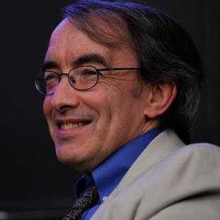 Larry Bartels