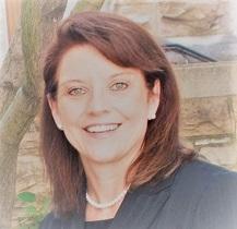 Shannon Meldon-Corney