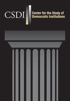 CSDI Poster