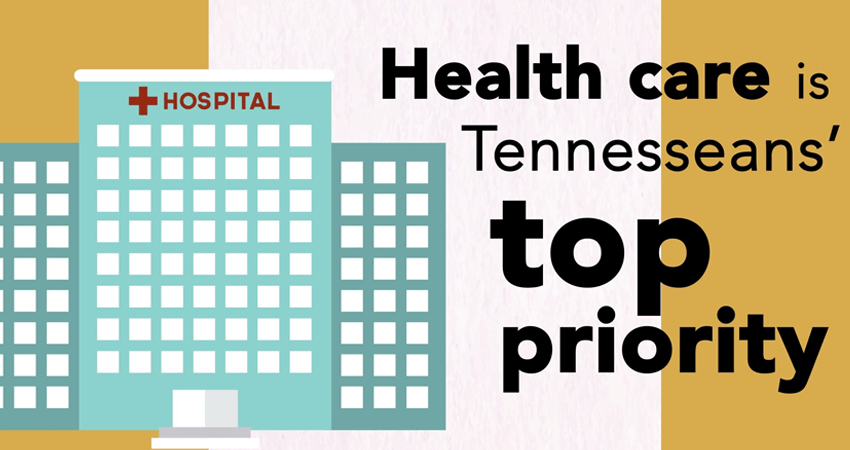 Health care slide