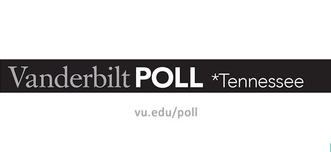 VU Poll intro