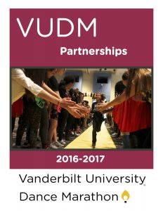 vudm-partnership-packet