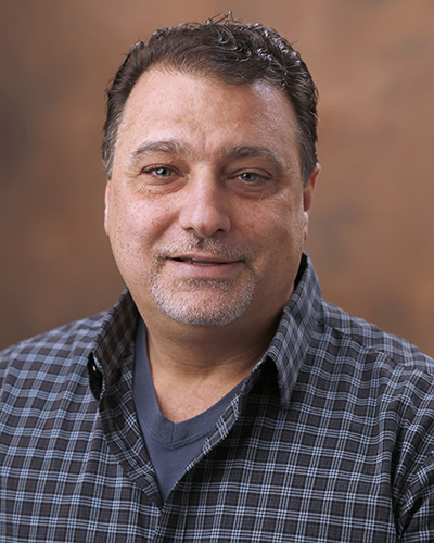 Philip Ferrara