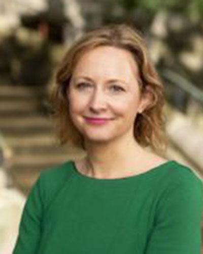 Adriana Kipper-Smith