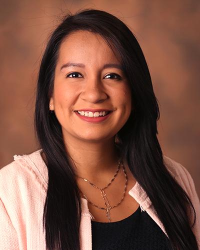 Antonella Valdivia