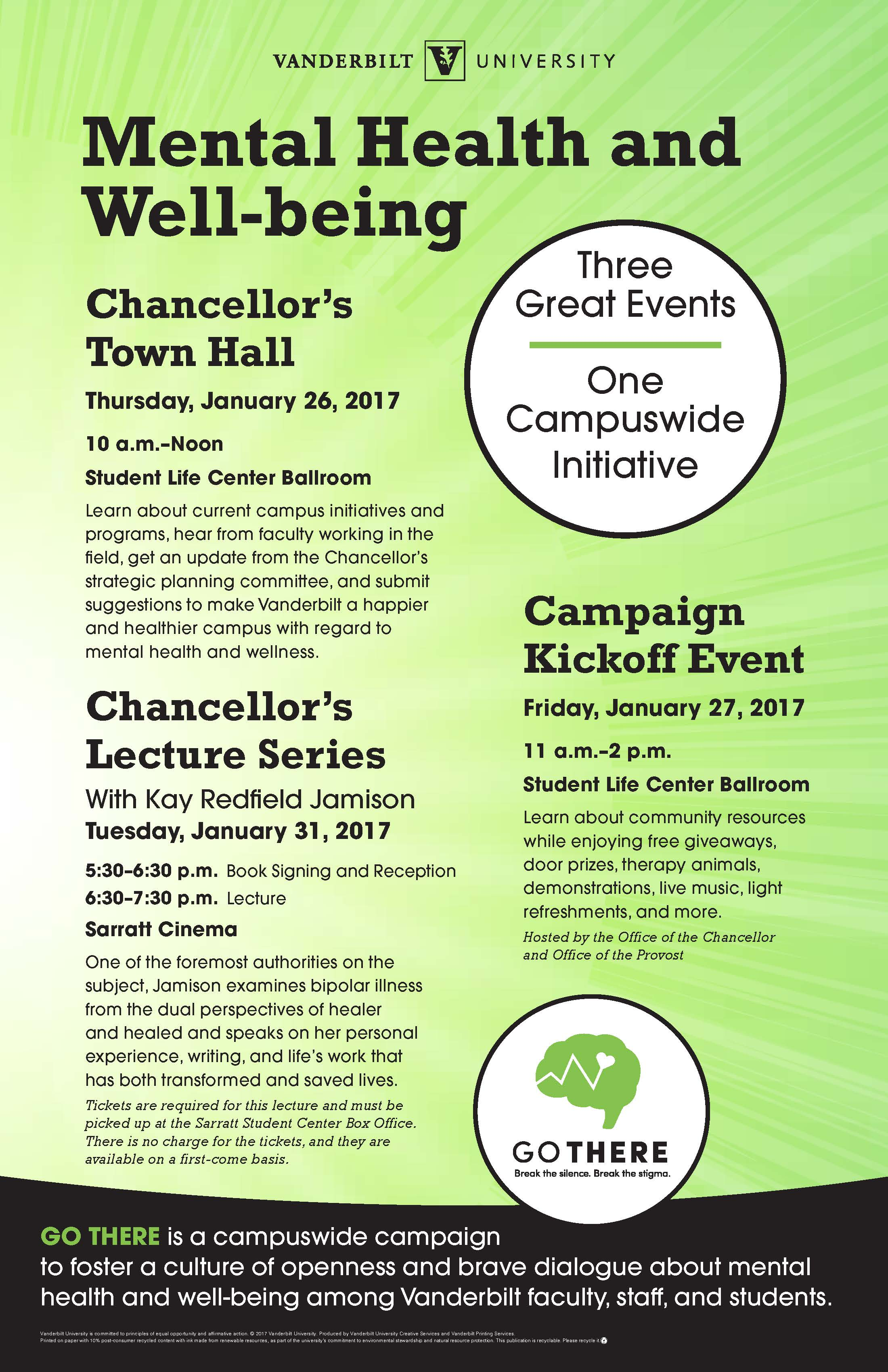 kickoff event flyer full size final equity diversity and