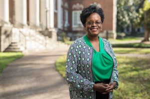 assistant vice chancellor sandra barnes, ph d equity, diversitysandra, l barnes, ph d , joined the office of equity, diversity, and inclusion as assistant vice chancellor of equity, diversity, and inclusion on july 1,