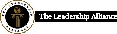 Leadership Alliance Logo