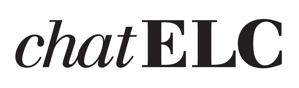 chatELC logo