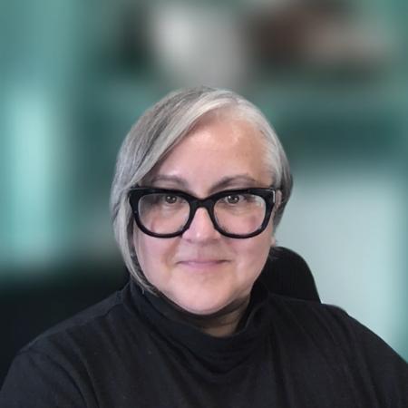Susan M. Barone