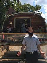 Kosher truck full copy