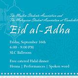 MSA_Eid