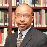 Dr. Michael DeBaun