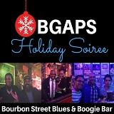 obgaps-holiday-soiree